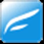 飞翔商铺进销存系统下载-飞翔商铺进销存软件 V7.53 电脑pc版下载