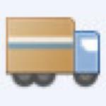 蓝格物流管理软件最新版下载-蓝格物流管理软件 v2021 电脑版下载