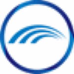 身边科技保税仓储物流管理软件下载-身边科技保税仓储物流管理系统 v12.6 最新版下载