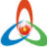 同远HR人力资源管理软件下载-同远HR人力资源管理系统 v3.0 电脑pc版下载