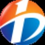 天师建筑资料管理软件下载-天师建筑资料管理软件 v3.5 最新版下载
