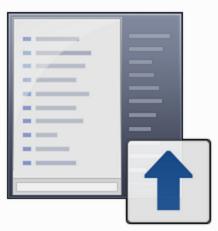 任务栏改色StartIsBack下载-任务栏改色StartIsBack V2.9.13绿色版下载
