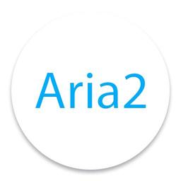 Aria2调度器下载-Aria2调度器V0.1最新版下载