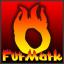 Geeks3D FurMark中文单文件版下载-Geeks3D FurMark v1.26.0.0绿色版下载