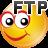 8UFtp官方中文绿色版下载-8UFtp V3.8.2.0电脑版下载