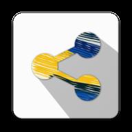 局域网精灵LanGenius电脑版下载-局域网精灵LanGenius V5.0.0官方版下载
