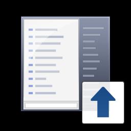 StartIsBack++收费激活注册版V2.9.13Patched下载