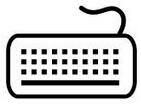 鼠标键盘录制工具下载-鼠标键盘录制软件下载