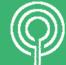 简单图床下载-简单图床EasyImages V2.0绿色版下载