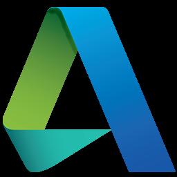 AdskNLM Crack64位激活软件下载-AdskNLM Crack64位激活工具V2.0绿色版下载