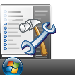 7+ Taskbar Tweaker中文安装版下载-7+ Taskbar Tweaker V5.11免费版下载