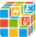 HEU KMS Activator下载-HEU KMS Activator v23.0.0全能版下载