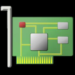 TechPowerUp GPU-Z下载-TechPowerUp GPU-Z显卡检测工具v2.40.0绿色版下载