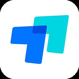 ToDesk中文版下载-Todesk(远程控制电脑软件) v3.0.1免费版下载