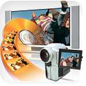 DVR监控软件最新版下载-DVR监控软件 v1.0电脑版下载
