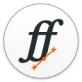 FontForge字体编辑器下载-FontForge开源免费字体设计工具V2020.11.07官方中文版下载