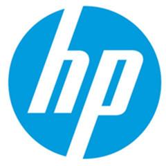惠普 HP M1136 打印机官方驱动程序下载-惠普 HP M1136 打印机驱动 v5.5 官方最新版下载