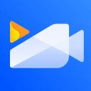 超能视频编辑器下载-超能视频编辑器v1.1.1.100 官方版下载
