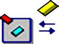 日历天数计算器下载-日历天数计算器 v2.0 绿色版下载