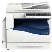 富士施乐 Fuji Xerox S2011 打印机驱动下载-富士施乐 Fuji Xerox S2011 打印机官方驱动程序 官方版最新版下载