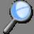 剪切板数据软件下载-自动记录剪切板数据V20210603免费版下载