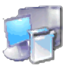 DameWare远程控制软件最新版下载-DameWare远程控制软件 v12破解版下载