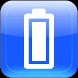 BatteryCare下载-BatteryCare笔记本电池监控软件 V0.968绿色汉化版下载
