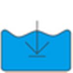 百度网盘直接下载助手下载-百度网盘直接下载助手(亲测可用) v3.0浏览器插件版下载