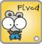 硕鼠下载器下载-硕鼠下载器 V1.0 绿色免安装版下载