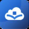 魔爪小说阅读器下载-魔爪小说阅读器 v5.6.8绿色版下载