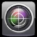 IP Camera Viewer中文版下载-IP Camera Viewer(网络摄像机监控软件) v5.81最新版下载