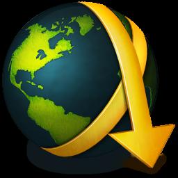 JDownloader下载-JDownloader(网页资源下载) 2021绿色版下载