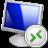 新云远程桌面管理软件下载-新云远程桌面管理工具 1.2绿色版下载