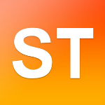 songtaste音乐下载助手下载-songtaste音乐下载助手 v1.0绿色版下载