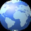 TrustViewer中文版下载-TrustViewer(远程控制软件) v2.3.0完全免费版下载
