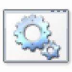 无尽一键视频下载软件下载-无尽一键视频下载插件版 v3.0免费版下载