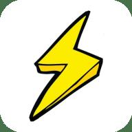 闪电下载器下载-闪电下载器 V1.0电脑版下载