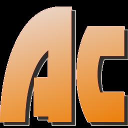 AcDown动漫下载器下载-AcDown动漫下载器 v5.4.8.1123 最新版下载