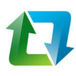 爱站seo工具包下载-爱站seo工具包 v1.11.8.0 免费破解版下载