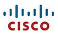 Cisco packet tracer下载-思科模拟器(Cisco packet tracer) v6.2 官方最新版下载