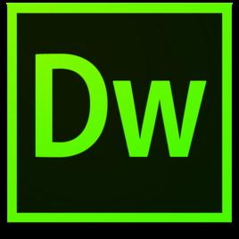 AdobeDreamweaver cs6下载-Dreamweaver CS6 破解版下载