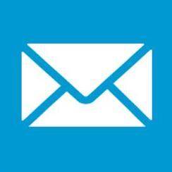 163邮箱登录器下载-163邮箱自动登录器 v1.0 绿色免费版下载