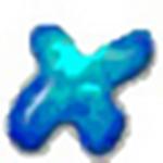 Xtreme Audio Editor下载-Xtreme Audio Editor(音频编辑工具) v5.6 官方版下载