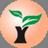 雨林风盘绿色版下载-雨林风盘U盘制作软件 v10.3 官方版下载