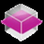 Nektra SpyStudio破解版下载-Nektra SpyStudio(API监控工具) v2.9.2 免费版下载