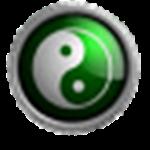 无极原创文章生成器免费版下载-无极原创文章生成器 v1.0.0.0 官方版下载