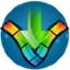 Vibosoft Video Downloader破解版下载-Vibosoft Video Downloader v2.2.10 绿色免费版下载