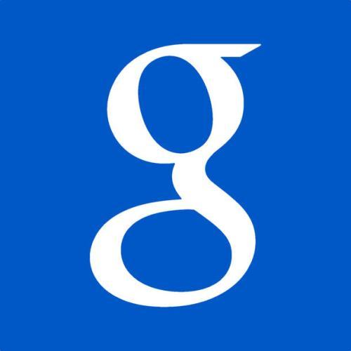 谷歌采集器下载-谷歌采集器 v1.0 绿色中文版下载