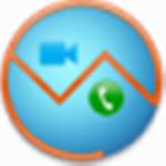 Evaer Video Recorder for Skype破解版下载-Evaer Video Recorder for Skype(Skype录音软件) v2.1.6.17 免费版下载