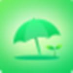 360小贝守护官方版下载-360小贝守护软件 v1.0.0.1001 官方版下载